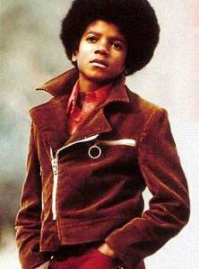 https://theonewomanapollo.files.wordpress.com/2011/02/young-michael-jackson.jpg?w=222