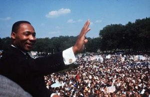 https://theonewomanapollo.files.wordpress.com/2011/07/martinlutherking.jpg?w=300